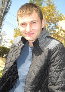 Web Developer - SEO Specialist - Marius