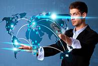 Email Hosting - Web Hosting - WordPress development