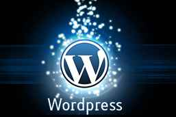 Web Design - WordPress Web Development - Creare site web