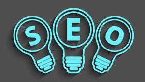 SEO - Creare magazin online - WordPress