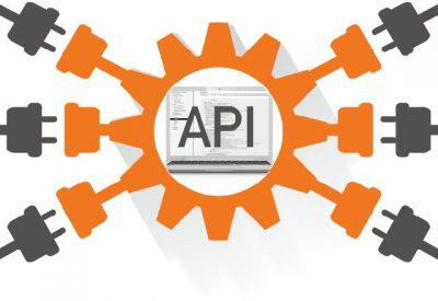 Dezvlotare API custom - Web development - SEO