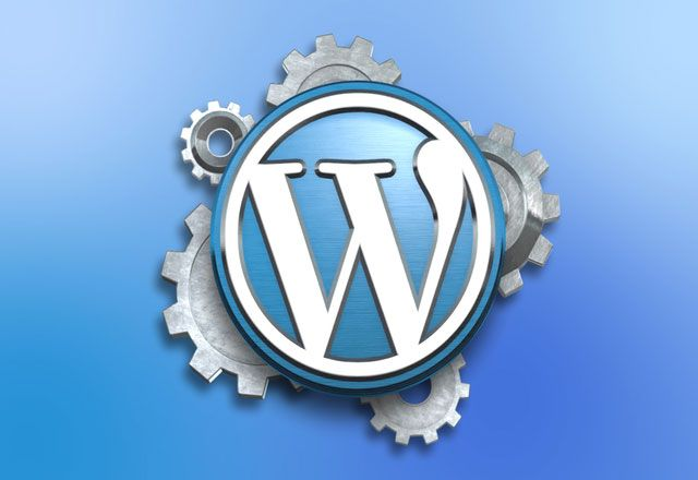 Dezvoltare Teme Wordpress - Web design – Creare Plugin Wordpress